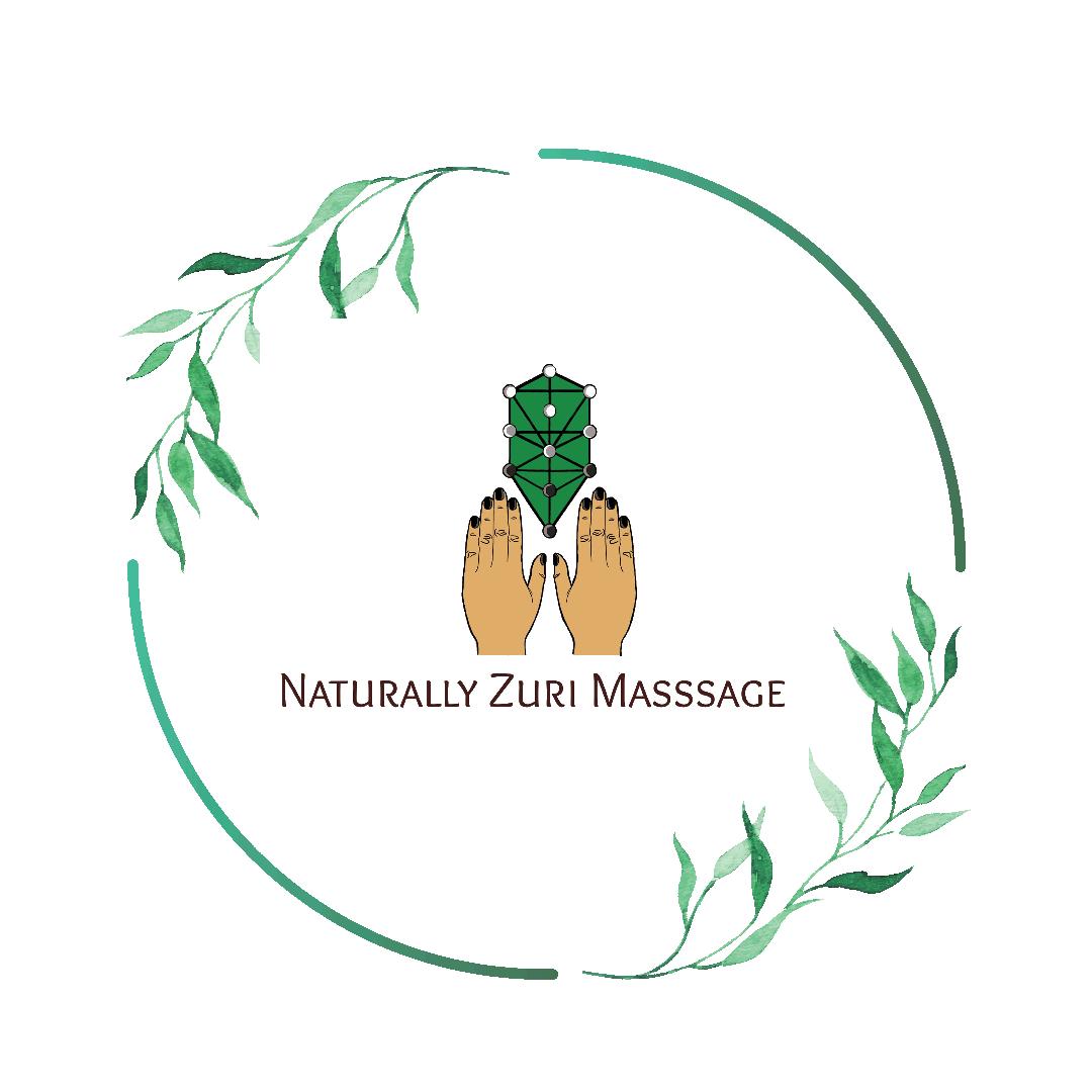 Naturally_Zuri_Circle_logo_1080X108_trans_png.png