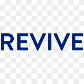 605-6059943_revive-essential-oils-hd-png-download.jpg